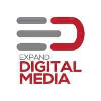EDMedia.jpg