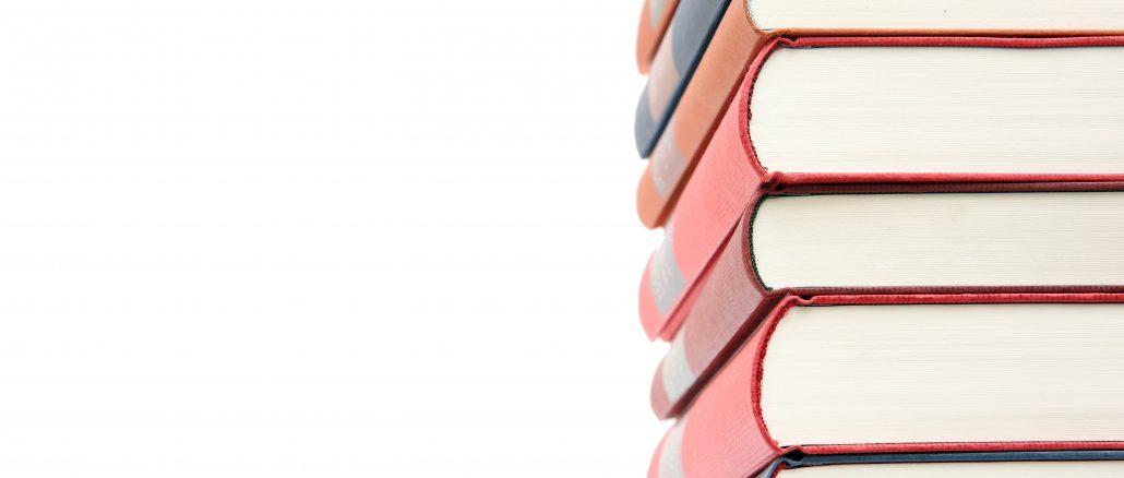 Books, self-publishing, writing, author