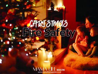 fire safety mama life magazine