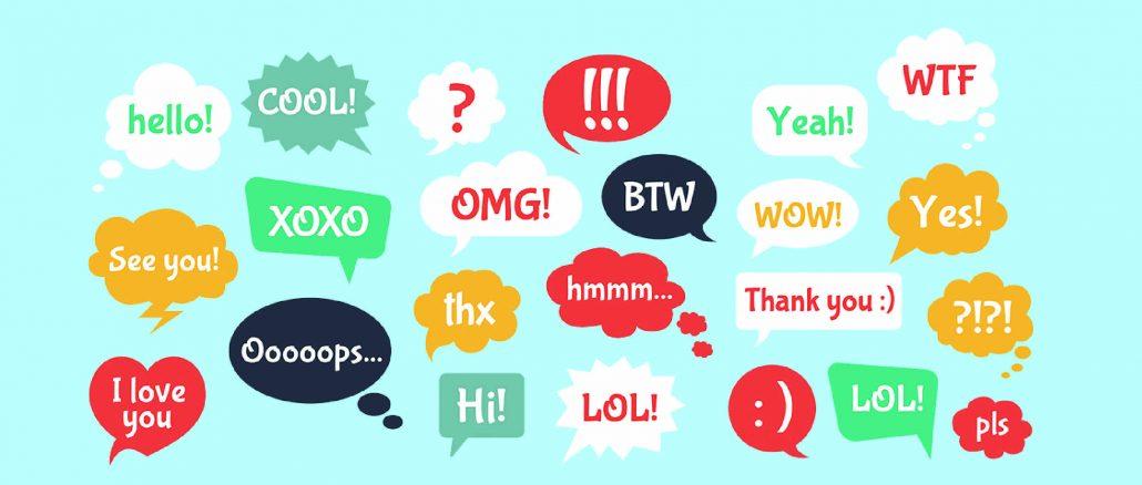 translation communication language