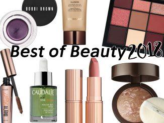 beauty 2018