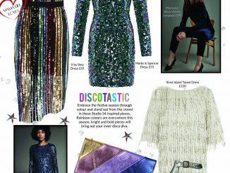 festive, fashion, christmas, party season, dresses